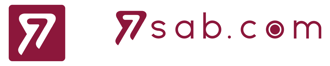 logo - 7sab - financial solutions